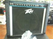 PEAVEY Electric Guitar Amp BANDIT 112